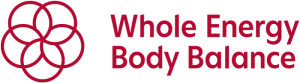 Whole Energy Body Balance - 1